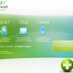 Virtuwell Launches in California