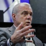 Aetna CEO sees Humana deal on track to close this year