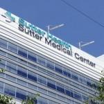 Anthem Blue Cross, Sutter Health reach agreement