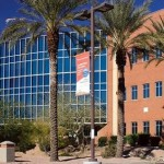 Blue Cross Blue Shield of Arizona, Tenet strike coverage deal for two hospitals