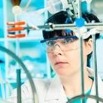 Trends Impacting the Healthcare Job Landscape