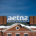 Why Aetna Won't Withdraw from the Public Health Exchange Market