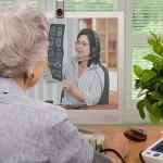 Arkansas Prepares New Telemedicine Practice Rules