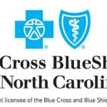 The Problems Aren't Over At BCBS Of NC
