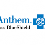 Blue Cross And Blue Shield Of Kansas Reports Scam