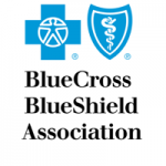 BCBS Association Study Shows How Consumers Save With Shift To Outpatient Care
