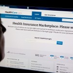 HHS Failed To Heed Many Warnings That HealthCare.Gov Was In Trouble