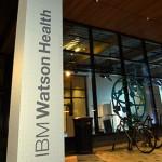 IBM's $2.6B Truven Buy Makes Big Blue An Instant Health Analytics Leader