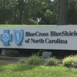 Insurance Commissioner To Investigate Blue Cross Blue Shield