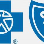 BlueCross Names Ben Holliday Director Of Provider Data Management