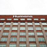 Humana CEO To Bank $40 Million If Aetna Deal Closes
