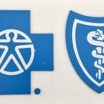 ObamaCare Now Has Blue Cross Singing The Blues