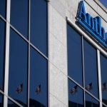 Anthem Sues Express Scripts Over Drug Pricing