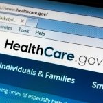 Watchdogs glean IT lessons from HealthCare.Gov failures