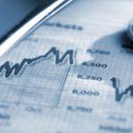 HHS: Average ACA premium rose 5% in 2015
