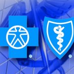 Blue Cross of NC offers sound ideas to improve the ACA