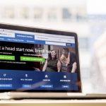HealthCare.gov portal logs hundreds of security incidents
