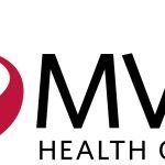 MVP Health Care posts $42.3 million net surplus