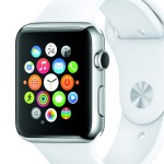 Should insurers like Aetna hand out free Apple Watches?