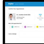 Brighter raises $21 million for online dental marketplace