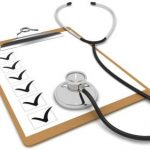 2 ways to maximize value in a self-funded medical plan