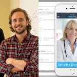 Virtual health care guide HealthJoy raises $3 million in seed funding