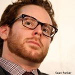 Can Silicon Valley cure cancer? Sean Parker says yes
