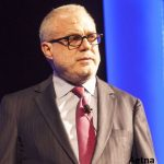 Aetna: On track to close Humana deal this year