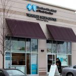 NC insurance commissioner: Blue Cross likely to be fined 'millions' for IT woes