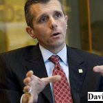 Cigna warns Anthem deal may not close in 2016