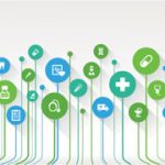 Texas Health Information Exchange Shares First Data with HIO