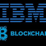 IBM targets governments and healthcare with secure blockchain service Tri-County Sun Times