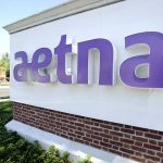 Aetna to offer individual plans in health exchanges