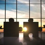 Healthcare M&A: Are technology services firms consolidating fast enough ?