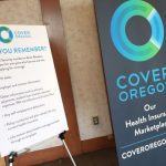 Kitzhaber, Oracle respond to report critical of Cover Oregon