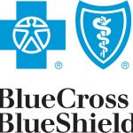 Excellus BlueCross BlueShield launches website to help patients make wise choices