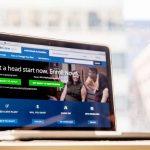 Blue Cross Blue Shield seeks 60% rate hikes in 2017