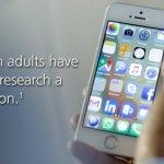 June 29, 2016-Digital Strategies for Engaging Health Care Consumers