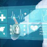 Health startup Bright Health picks Colorado as first market