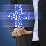 Medical data storage: What health IT can learn from retail