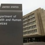 Industry Group Advises HHS to Expand Bundled Payment Models