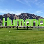Humana Settles Pay Bias Claims for $2.5 Million