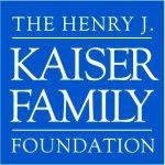 Kaiser: vermont has highest health insurance premiums