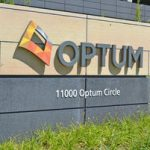 Top 6 Reasons to Attend Optum Forum 2016