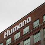Why Humana is getting into startups