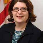 HHS turns to familiar face to be its 'new' CIO
