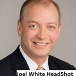 Healthcare affordability remains an issue despite ACA