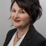 BlueCross Promotes Smith To Director Of Service Operations