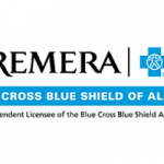 Premera requests 9.8% rate increase for individual plans in Alaska