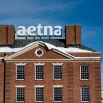 Aetna wants to sell some assets to help gain approval for Humana merger